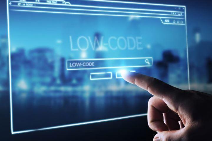 Low-Code/No-Code, Big Data, IA, Automatisation, Dématérialisation : Les concepts qui tendent vers la robotisation des processus