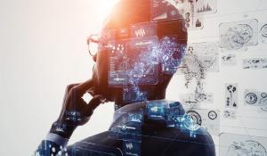 L'Intelligence artificielle concrètement : définition, usages et apports à l'ECM